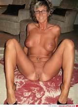 ... MILF got her pussy pierced | Insaneclopedia; Mature MILF Pussy