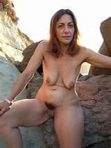Porn Mature Hairy Pussy Mature Pussy Drunk Porn Video Galleries Milf ...