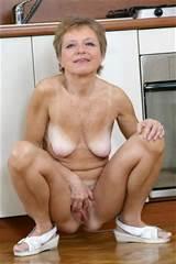Hot Masturbation Mature MILF Pussy