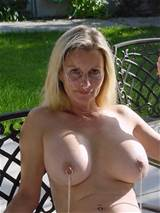 milfs milf map home busty milfs wanting their nipples sucked