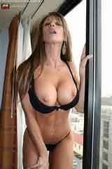 milf#mature#hot#sexy#fit#hugetits#bikini