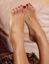 ... Milf Legs Feet and Toes. Nice reason to start an asian foot fetish