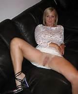 ... View complete gallery: Upskirt, Milf's, Voyeur, Oops, Bottomless, Fla