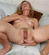 Chat With Live Milfs FREE!http://tinyurl.com/milfahoy