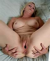 02.01 mature milf granny mom wife pussy spread wide - 0081.jpg