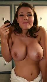hot new milfs sexy mature milf moms meet hot milfs meet hot milfs meet