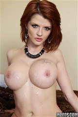 Joslyn James - Big Tits, Interracial, Milf / Mature, Straight Sex ...