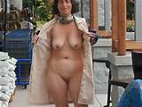 Milf Wife Exposing in Public - 30.jpg
