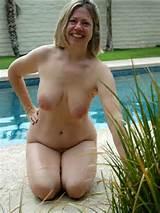 Mature Pics Older Woman Naked Galleries Women Fucking Milf Asian Tube ...