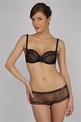 Hot MILF lingerie models at work - 051.jpg