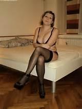 Slutwife Sonya - Classy MILF lingerie slut - so52x003.jpg
