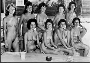 retro porn,vintage,nudist,lesbians,public nudity,group sex,milf,mature ...