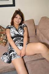 ... pussy brunette japanese milf - Sexy Women in Lingerie - Picture 1