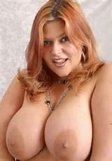 ... .Net – Free Biggest Tits Eiken Paizur Pornstars Junction