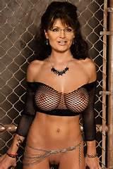 Hot MILF Sarah Palin - More-Palin-003.jpg