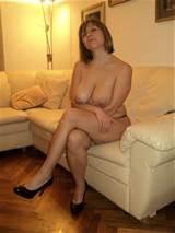 Slutwife Sonya - Chubby, phat ass udder MILF - so53x004.jpg