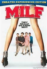 Milf (2010) Full Movie Online: Watch Free Online Bollywood, Hollywwod ...
