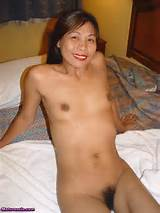 Hottielicious Asian Milf