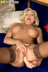 Katia super-sexy Mature Southern belle; Babe Big Tits Mature MILF ...