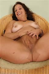URL: http://www.erotiqlinks.com/tgp/milf/chane-pantyhose/b/[1-33].jpg