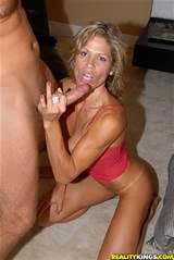 gym milf fucked big tits milf pics free milf videos