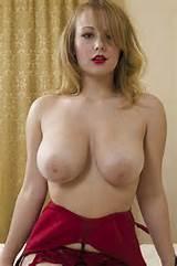 russian MILF with big boobs