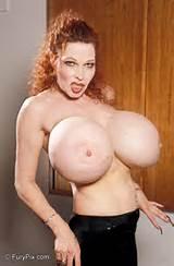 Teddi Barrett Huge Boobs Milf Misc *HQ* -