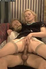 Retro Vintage Stocking Milfs - Sex Porn Images