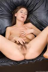 Click here for Sveta's personal galleries and more hairy girls at We ...