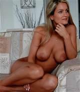 Amateur Athletic Babe Blonde Girlfriend Hot Lesbian Mature MILF