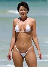 My lovely wife Tanja milf beach panties bikini - tan007.jpg