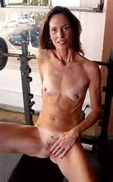 droopy tits floppy tits hangers hanging tits tits breasts boobs milf ...