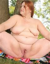 Milf, Gilf, Saggy, Plump or Fat - 121440791.jpg