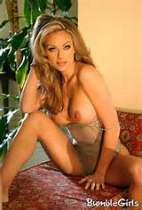 Stacy Sanches - Striptease, Big Tits, Milf / Mature, Blonde, Hairy ...