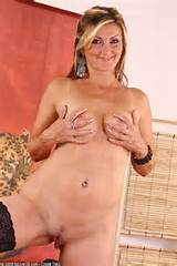 Over 30 MILF - AllOver30.com - Featuring Diana P from Hodonin, Czech ...