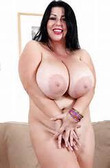 Posted in Uncategorized   Tagged BBW , Big Tits , Milf