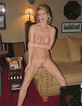 Mature Fuckers - MILF's, Matures and Grannies - Also on Twitter !