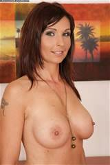 , Milf Fucking, Milf Babes, and all types of MILF Porn, Busty cougar ...