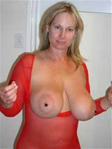 So what do you guys think about real amateur milfs….????