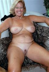 Mission to Find the Beauty of All MILFS