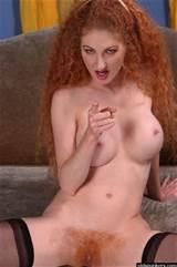 Nasty Redhead Milf Holly -
