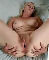 02.01 mature milf granny mom wife pussy spread wide - 0081.jpg