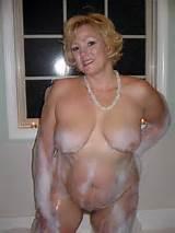 Mature ladies - Super hot milfs #3 - milf-1052.jpg