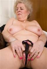 Amateur Big Tits Blonde Hairy Hot Masturbation Mature MILF Pussy