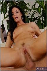 My Friends Hot Mom India Summer Picture