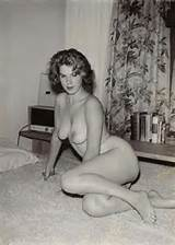 site vintage xxx vintage xxx vids collection of vintage porn