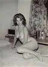 site vintage xxx vintage xxx vids collection of vintage porn