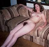 ... Info View complete gallery: Polaroids, Oldies, Shoebox, Vintage Milfs