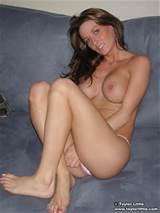 URL: http://taylor-little.crocogirls.com/glowing-beauty/