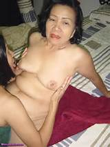 Everything your looking for a MatureAsian Site